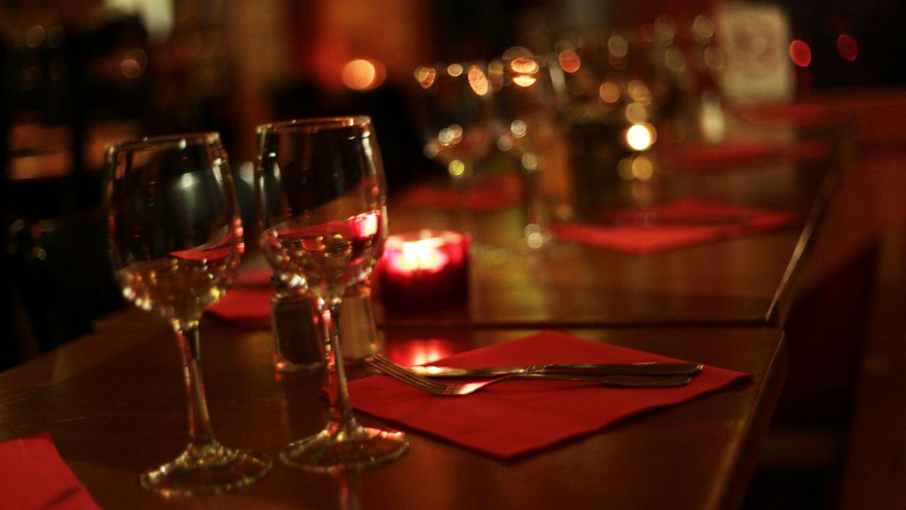 Restaurant Ouvert  Ef Bf Bd Lille Jusqu  Ef Bf Bd H